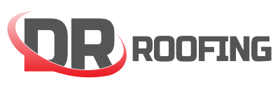 DR Roofing Ltd